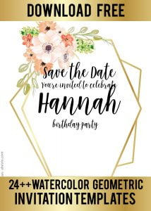 FREE-Printable-Floral-Preview-Pinterest
